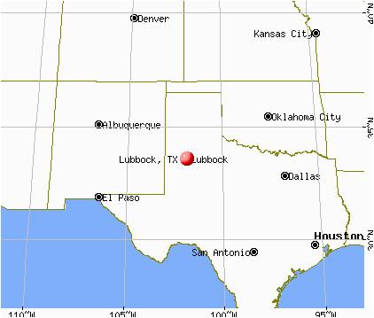Lubbock Texas Zip Code Map | secretmuseum on kansas on a map, kansas state climate, kansas map map, kansas civil war maps, kansas town map, the city of hutchinson ks map, kansas mountains map, kansas precinct map, kansas atlas, kansas map with all cities, missouri city zip codes map, kansas race map, kansas county map, zip codes county map, kansas map with roads, bucyrus ks map, kansas information, kansas school map, kansas telephone exchange map, kansas timezone map,