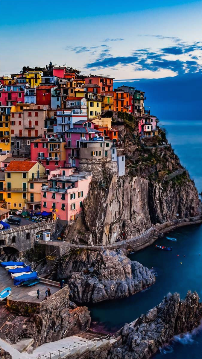 Manarola Italy Map Cinque Terre In 20 Photos A Guide to the ... on cinque terre italy map, monterosso al mare, ravello italy map, cortona italy map, positano italy map, amalfi coast italy map, portovenere italy map, tyrol italy map, urbino italy map, cinco de terre italy map, portofino italy map, cinque terre, italy, italian riviera map, bogliasco italy map, riomaggiore italy map, italian riviera, vernazza italy map, province of la spezia, la spezia, montepulciano italy map, capri italy map, lavagna italy map, mantua italy map, castellana grotte italy map,