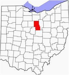Mansfield Texas Map Map Mansfield Ohio Secretmuseum