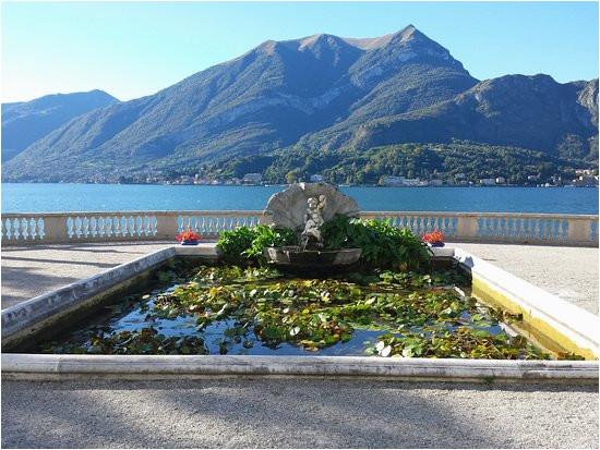 bellagio 2019 best of bellagio italy tourism tripadvisor