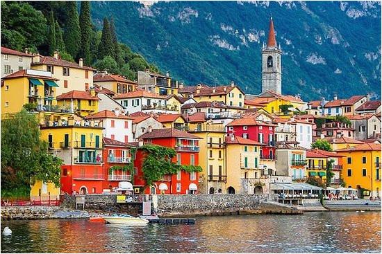 the 10 best bellagio tours tripadvisor