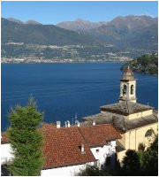 the 10 best parks nature attractions in bellagio tripadvisor