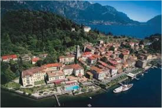 walking tour bellagio lake of como 2019 all you need to know