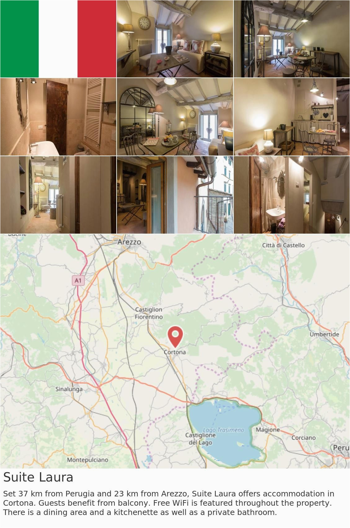europe italy cortona suite laura set 37 km from perugia and 23 km