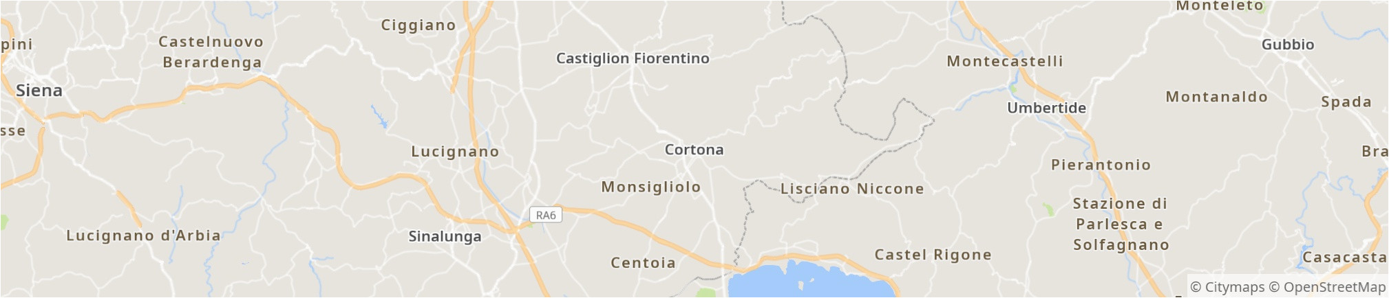 unique cortona italy map bressiemusic