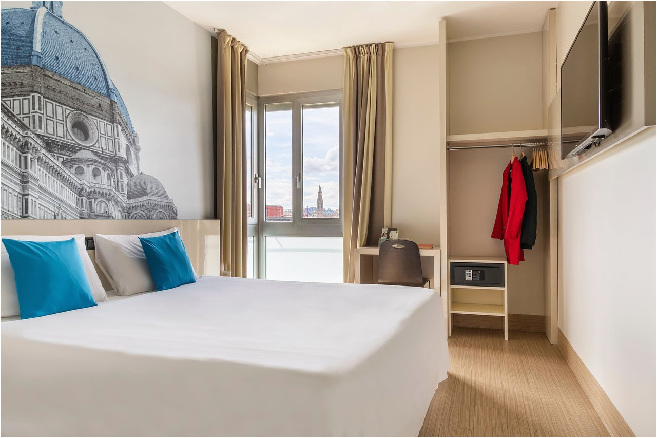 b b hotel firenze city center updated 2019 prices reviews and