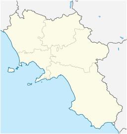 ischia wikipedia