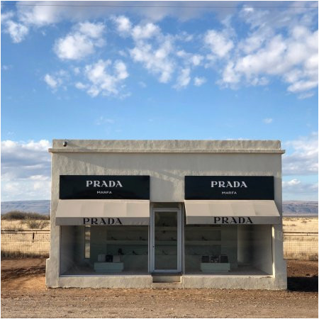 marfa book company 2019 all you need to know before you go with