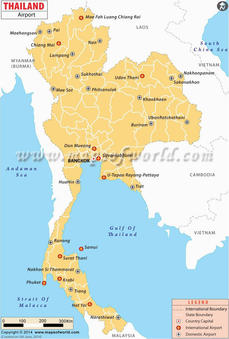 airports in thailand maps thailand airport thailand thailand