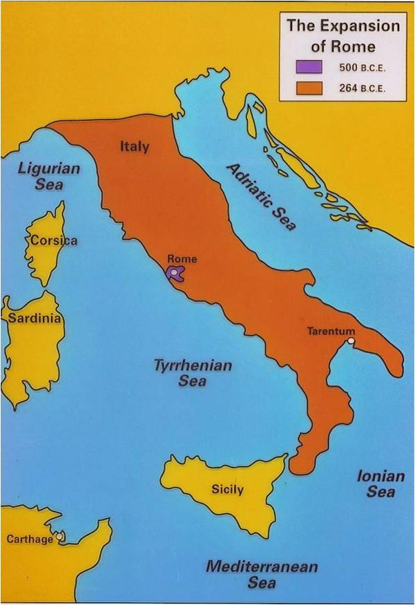 ancient rome lessons tes teach