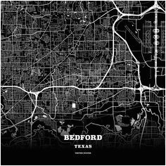 7 best bedford texas images bedford texas avocado dallas