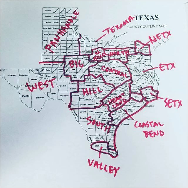 Map Of Borger Texas Pin by Martin On Texas In 2019 Texas Loving Texas Countries In