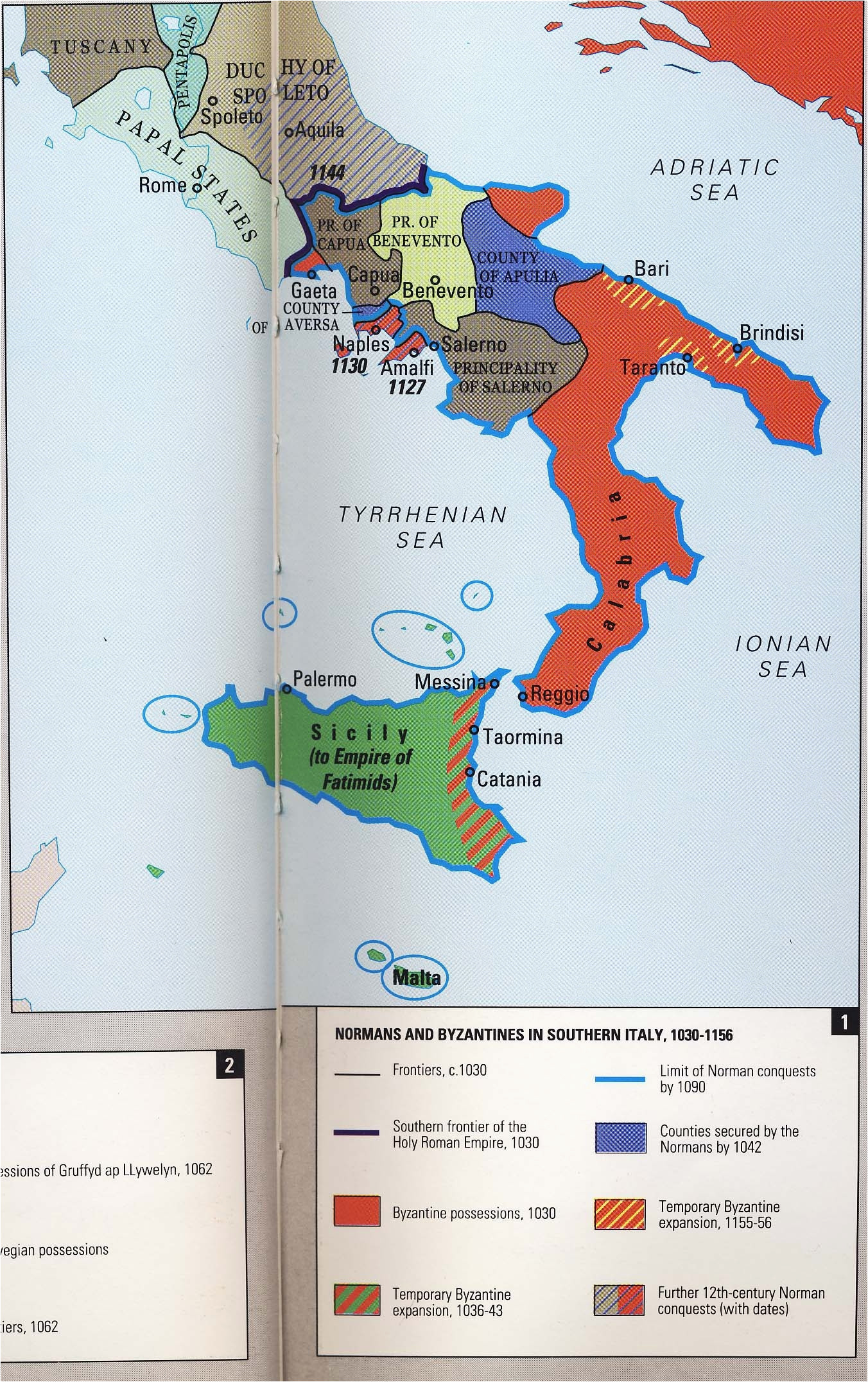southeast asia geography map jimmy choo ca