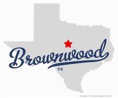 12 best brownwood texas images brownwood texas brown county