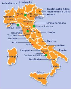 23 best bonefro italy my grandparents home images grandmothers