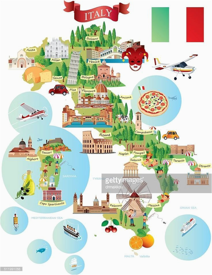 travel infographic travel and trip infographic cartoon map of