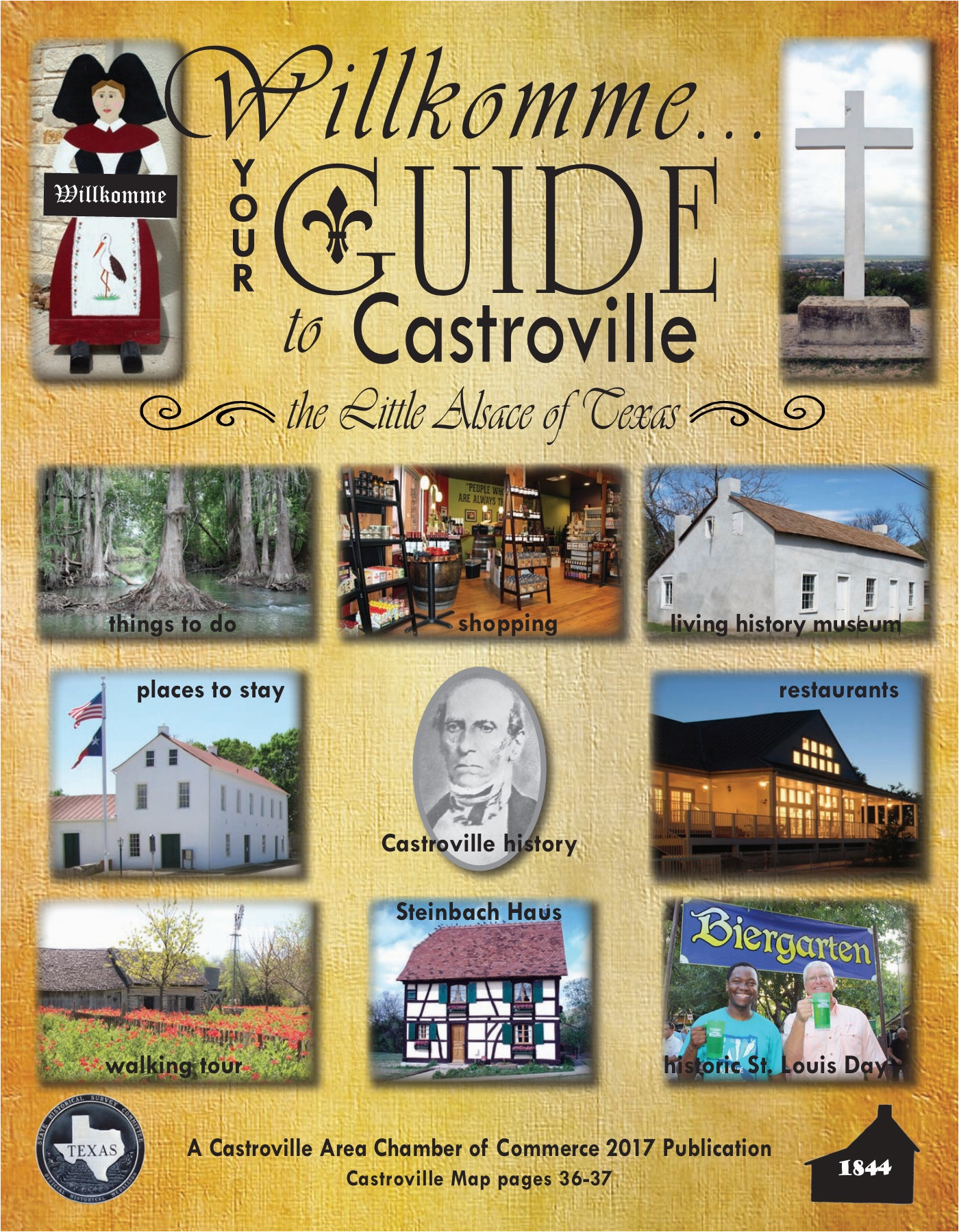 castroville visiters guide 2017 website edited pages 1 50 text