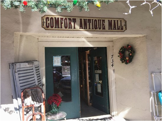 comfort antique mall 2019 all you need to know before you go with