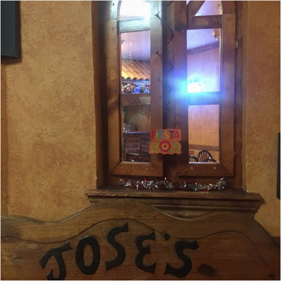 jose s mexican restaurant dayton restaurant reviews photos