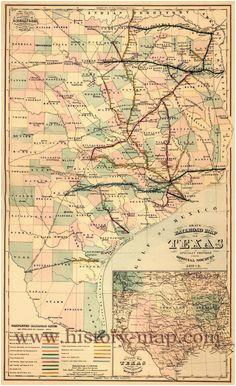 71 best denton co tx images denton texas denton county texas history