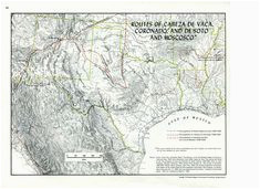 39 best historic maps of texas and mexico images antique maps old