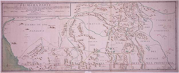 image result for 1500 s maps of new mexico caballos usgs maps