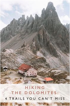 world s best hikes trails national geographic map of the world