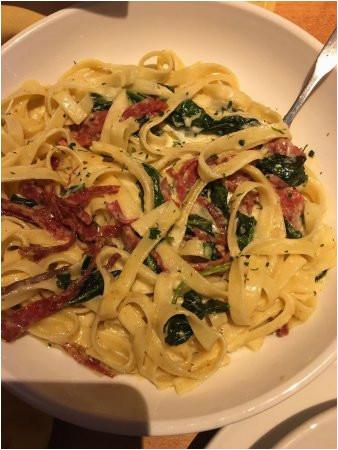 olive garden duncanville menu prices restaurant reviews