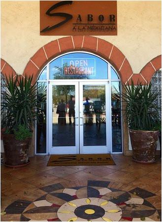 sabor a la mexicana duncanville restaurant reviews photos