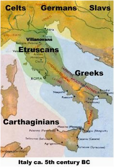452 best etruscan italy 1000bc images in 2019 ancient