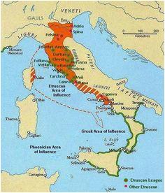 96 best etruscans images civilization ancient artifacts ancient