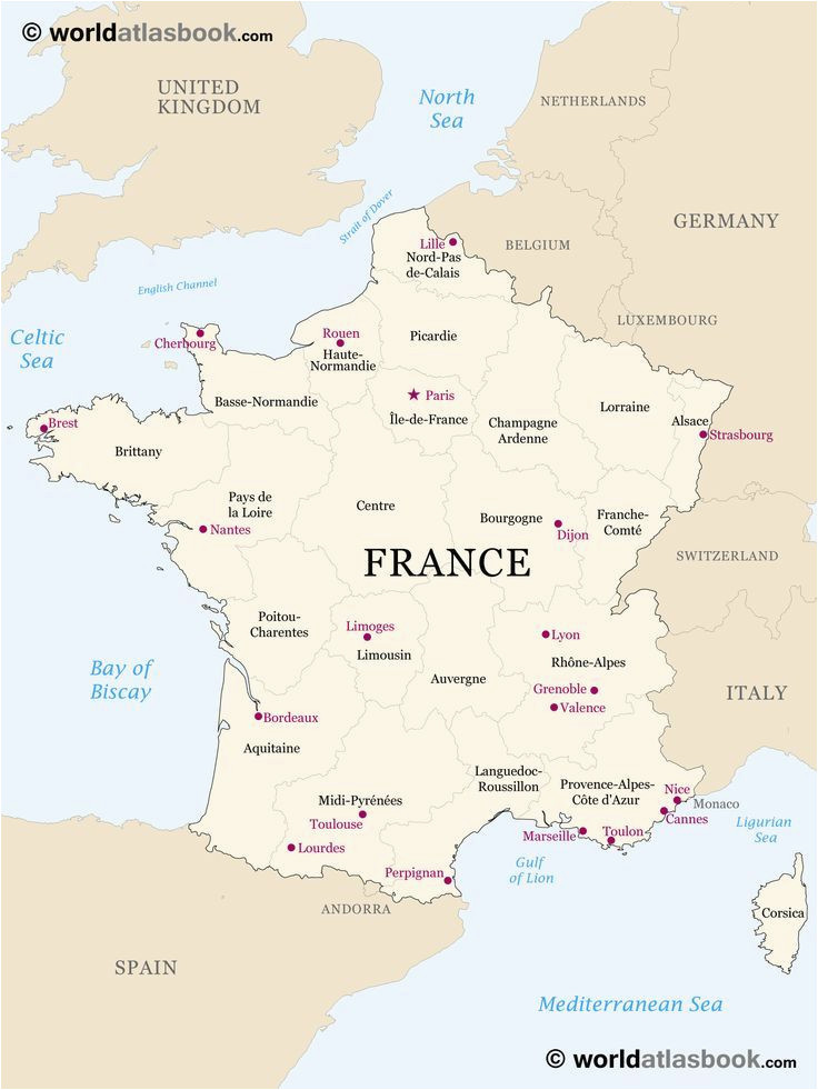 printable outline maps for kids map of france outline blank map of