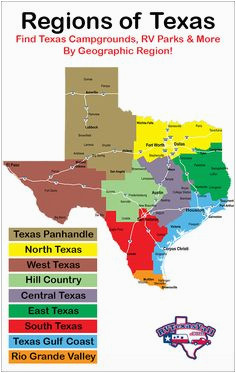 nursery texas map, harlandale texas map, yuma texas map, chicago texas map, bee texas map, gonzales texas map, washington texas map, san antonio de bexar texas map, deming texas map, justiceburg texas map, victoria texas map, copano texas map, iraan texas map, monte alto texas map, rockwall texas map, nacogdoches texas map, willacy texas map, san felipe texas map, san jacinto texas map, concepcion texas map, on goliad texas map