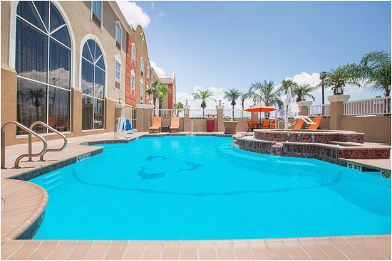 Map Of Hotels In Corpus Christi Texas the 10 Best Corpus Christi Beach Hotels Of 2019 with Prices