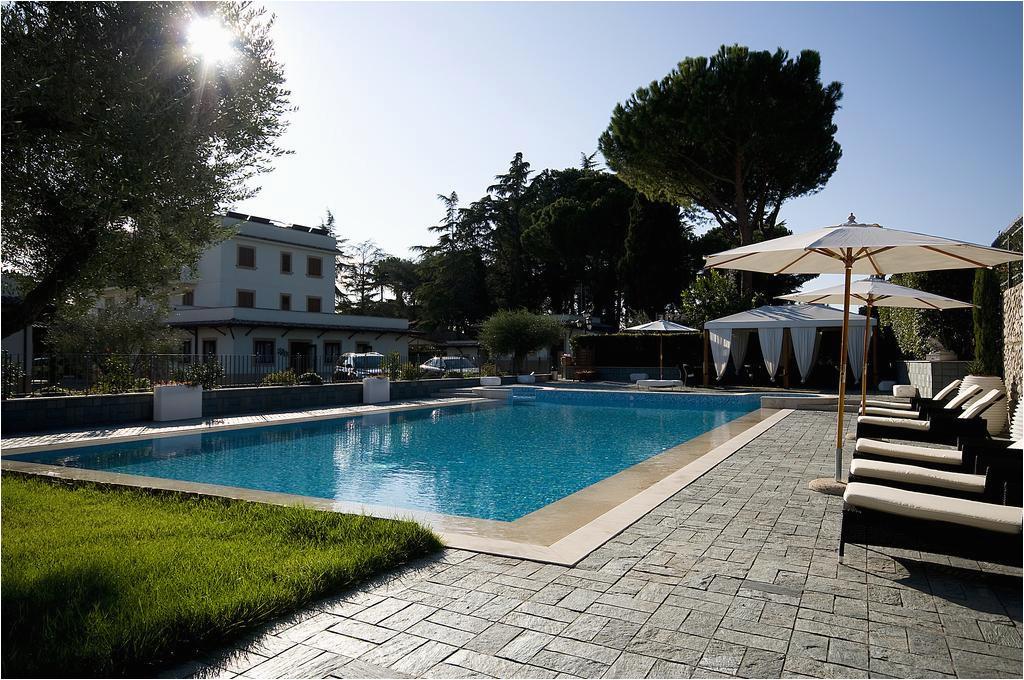 hotel castle rome italy booking com