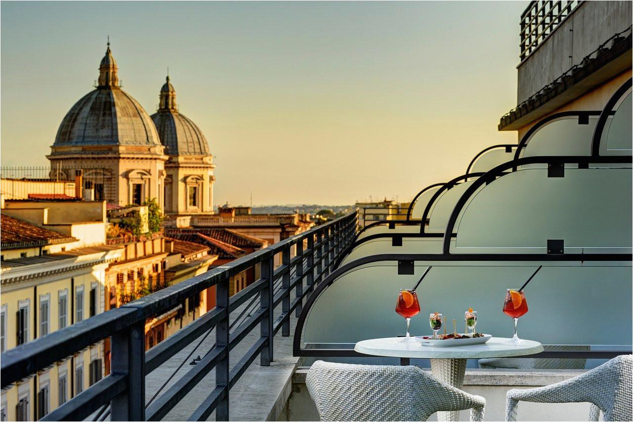 unahotels deco roma 124 i 2i 6i 7i updated 2019 prices hotel