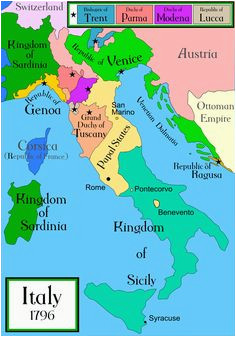 8 best italy images in 2018 history european history historical maps