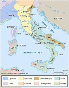 19 best ancestor maps images maps cards blue prints