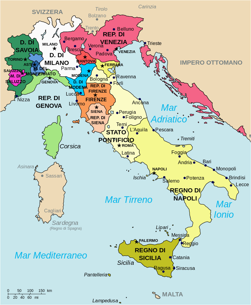 file map of italy 1494 it svg wikimedia commons