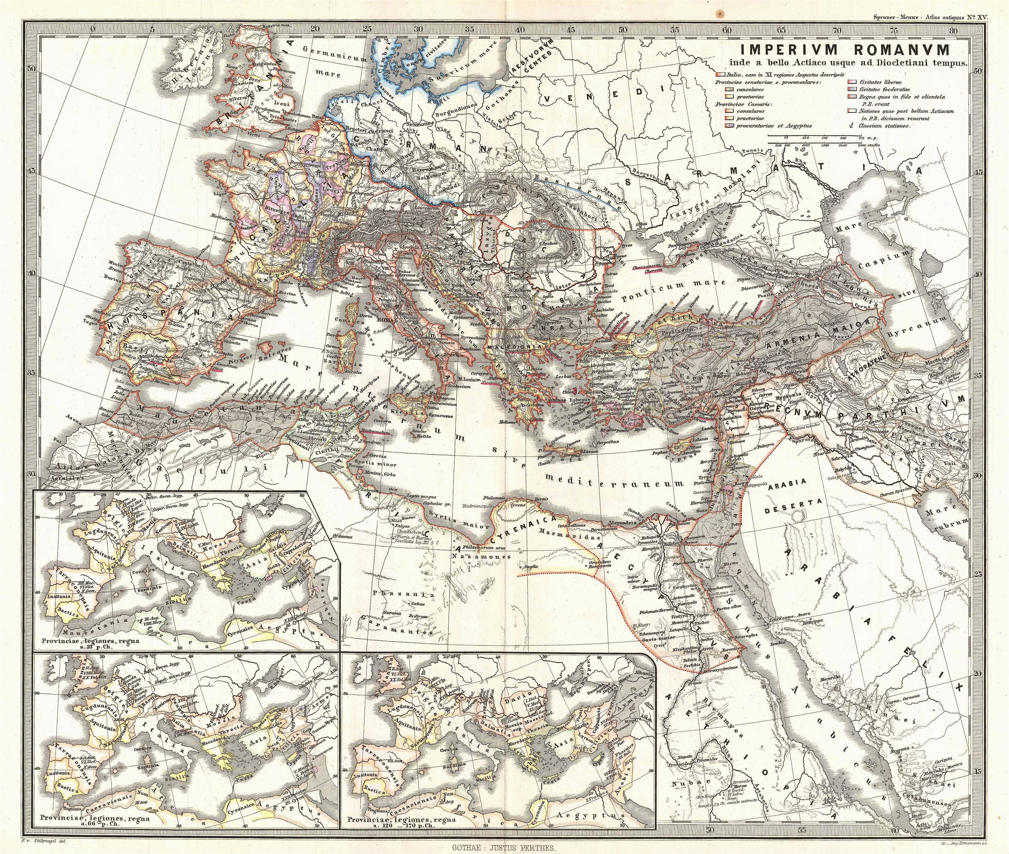 file 1865 spruner map of the roman empire under diocletian