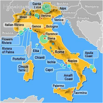 map of northern italy beautiful italian empire maps driving directions