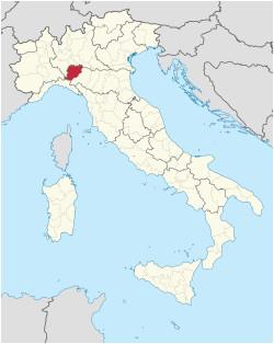 province of piacenza wikipedia