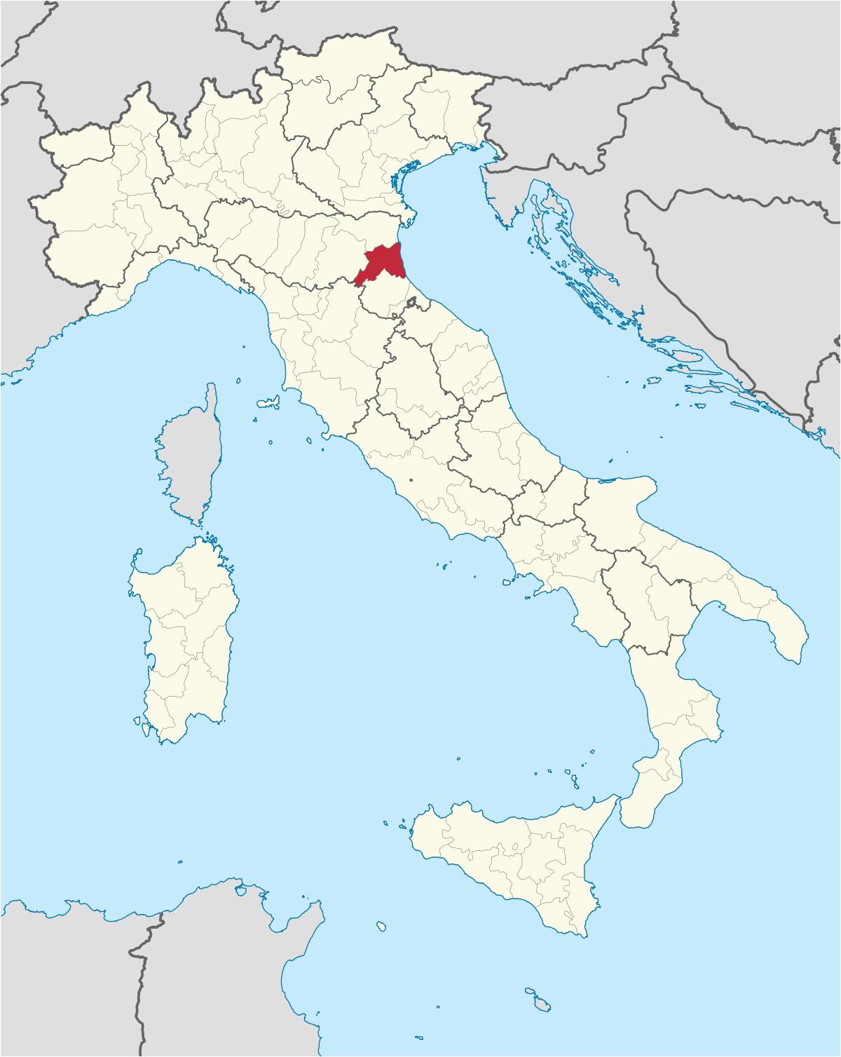 province of ravenna wikipedia
