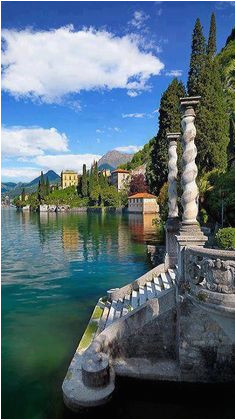 292 best lake como italy images destinations beautiful places
