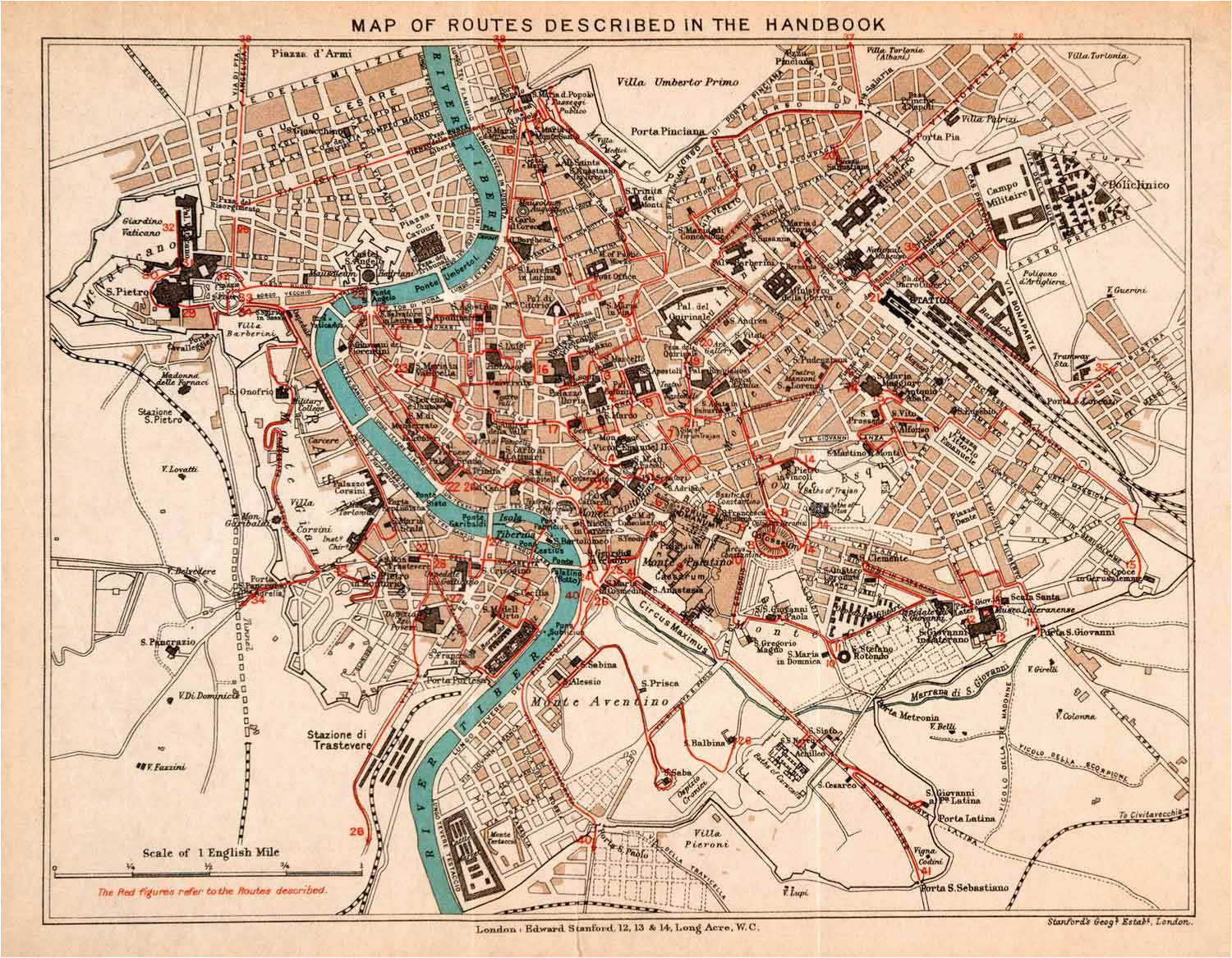 maps tagged geographic locale page 7 period paper