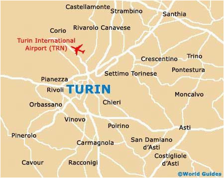 nice map of italy turin travelquaz italy map map ve turin italy