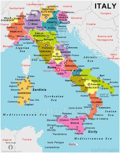 31 best italy map images in 2015 map of italy cards drake