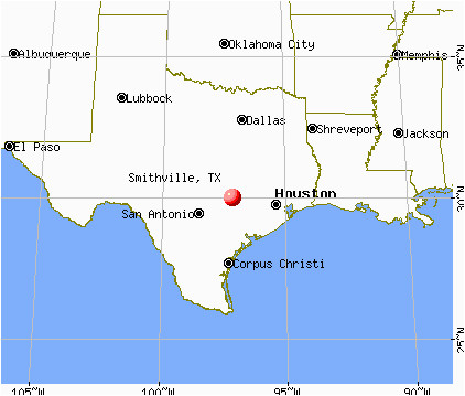 smithville texas map yes we go to the coast a lot gulf of mexico