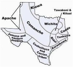 kingsville tx google search texas kingsville texas texas