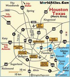 Map Of Kingwood Texas 25 Best Maps Houston Texas Surrounding areas Kingwood Texas Map on tyler texas map, montgomery county texas map, midtown houston texas map, granville texas map, west university place texas map, mcallen texas map, texas southern university texas map, hwy 59 texas map, houston heights texas map, south park texas map, rice university texas map, san jacinto monument texas map, holiday lakes texas map, greater houston texas map, almeda texas map, spencer texas map, port houston texas map, cypress tx map, kennard texas map, the woodlands texas map,